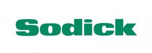 Sodick Logo