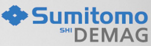 Sumitomo-DeMag Logo2 or 3.jpg