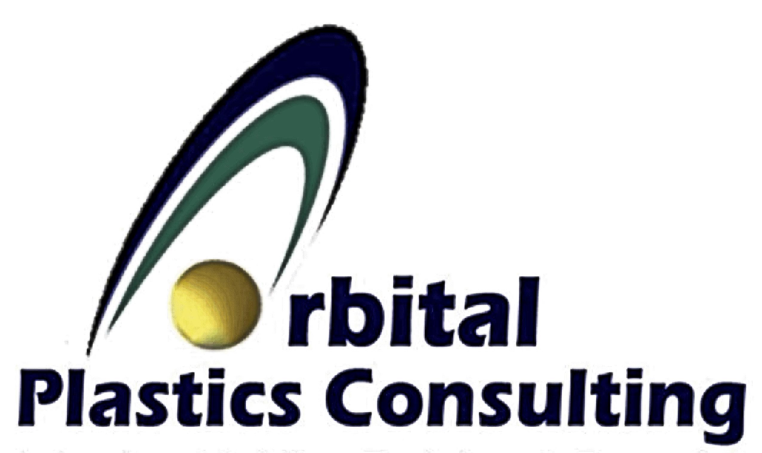 Orbital Plastics